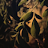 Surya Sindhura avatar image