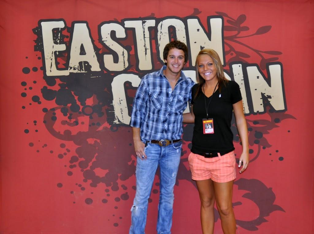 Easton Corbin Meet & Greet - DSC_0287.JPG