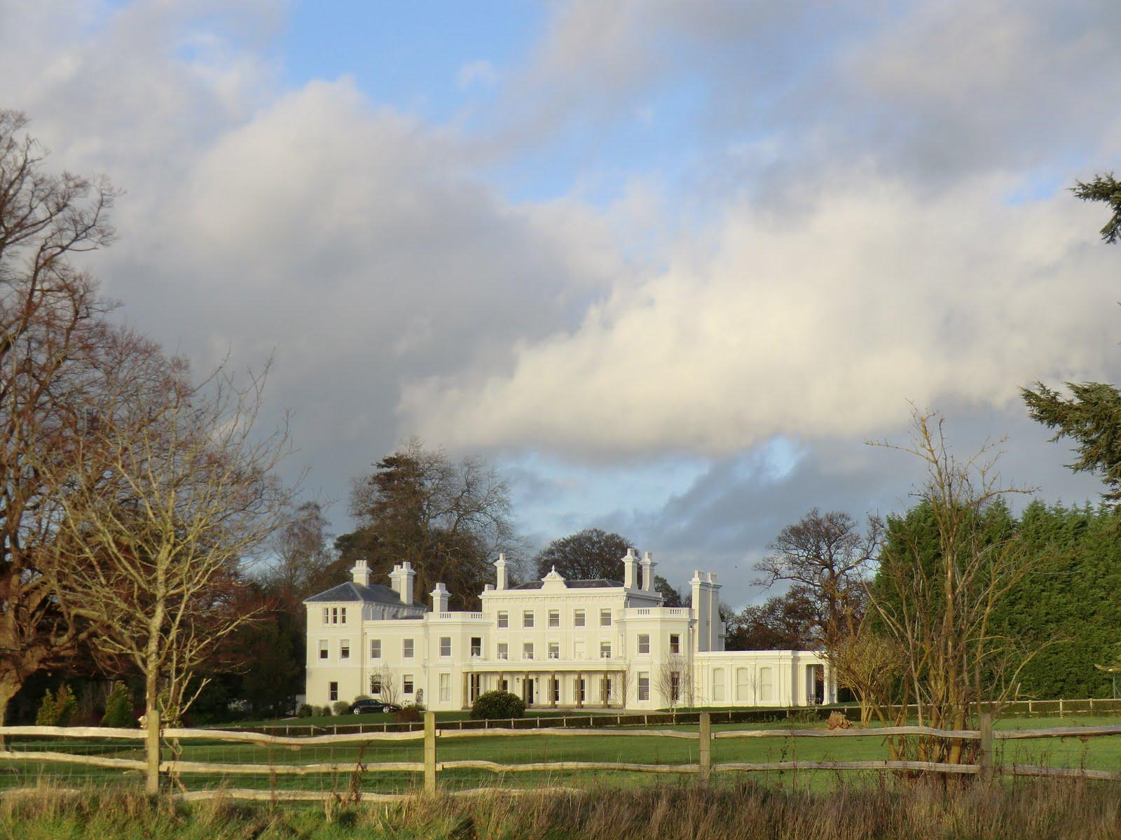 CIMG1774 Ashurst Manor