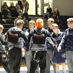 Wrestling - UDA at Newport - IMG_4310.JPG