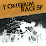 Criterium Race's profile photo