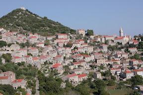 Lastovo - town (1).jpg