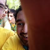Tibidabo 2013 - IMG_0152.JPG