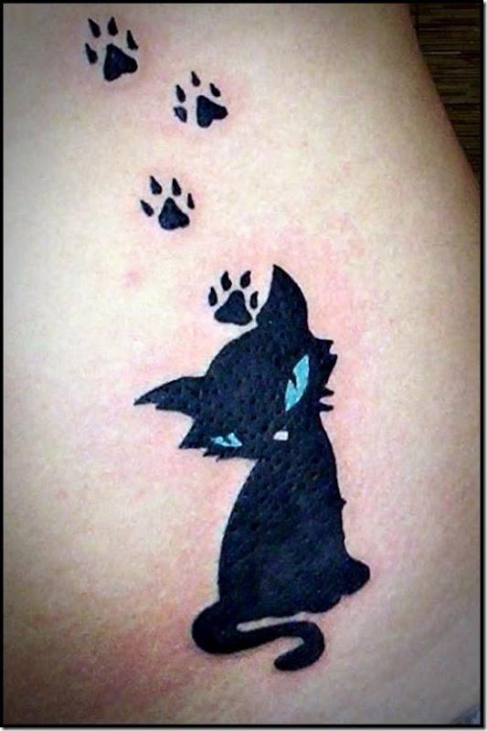 pequeno_gatinho_desenhos_de_tatuagem_para_as_meninas