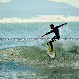 20140918-_PVJ2366.jpg