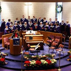 2008-12 Christmas