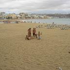 DÍA EN LAS CANTERAS 035.jpg