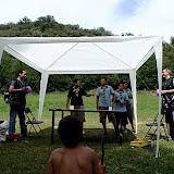 Campaments dEstiu 2010 a la Mola dAmunt - campamentsestiu290.jpg