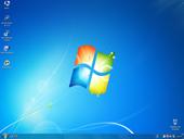 VirtualBox_Windows XP test_04_04_2017_16_41_38[12]