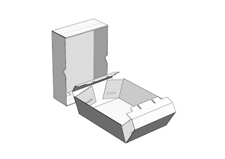 Arteport_3D_modelovani_00024