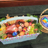 Blessing of the food 4.19.14 - 005.jpg