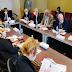 وزير الزراعة يكشف عن توجه اوربي لدعم الزراعة في العراق وتوفير فرص عمل