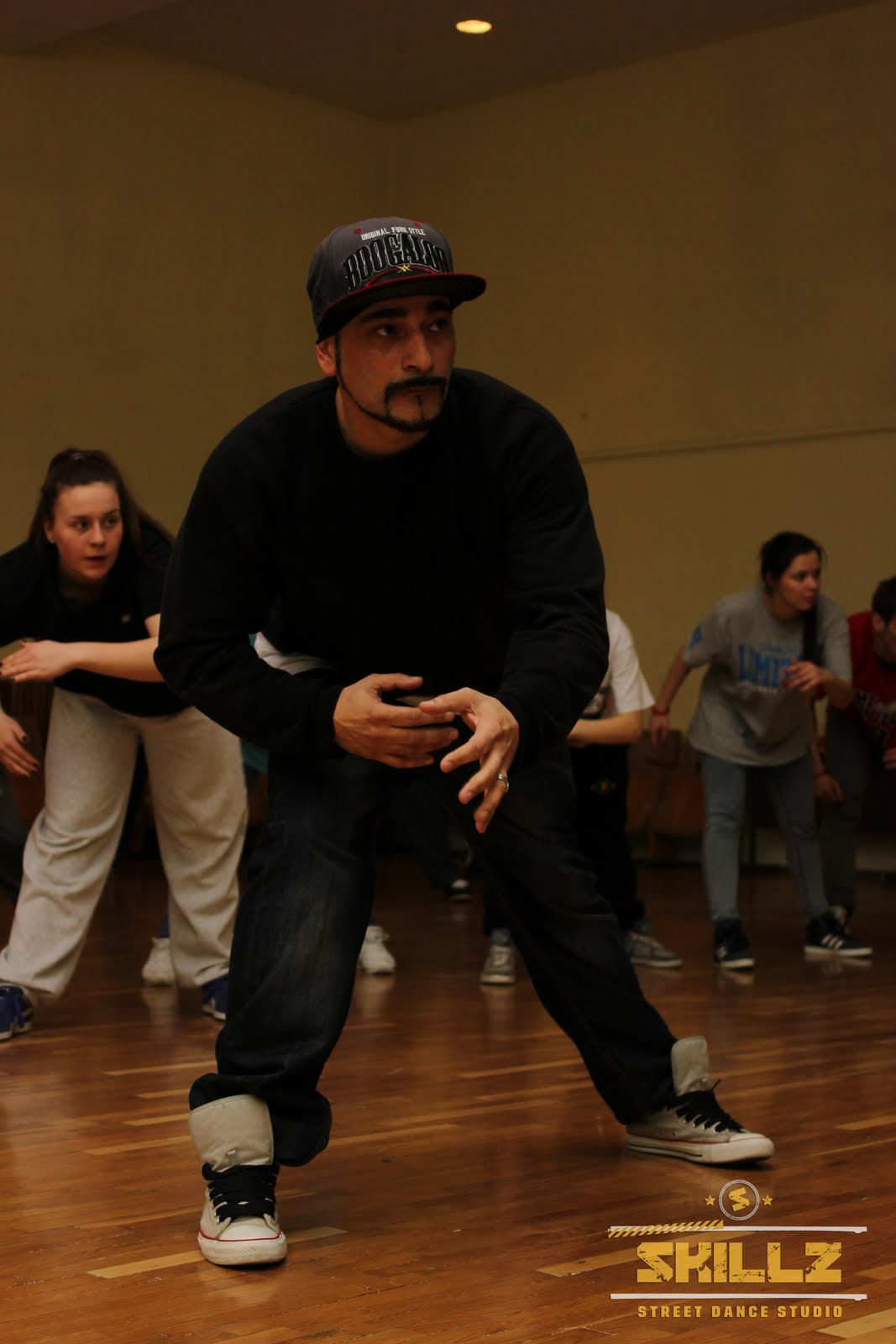 Mr Wiggles USA Hip-Hop Popping workshop - IMG_2389.jpg