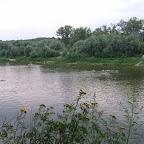 Река Хопер 021.jpg