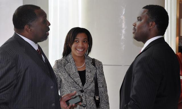 Oct. 2010: Effective Chapter Membership w/William Johnson - DSC_4014.JPG