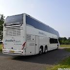 Beulas Jewel Drenthe Tours Assen (76).jpg