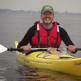 Beginnerstocht grootwater oktober 2013 - PA060050.JPG