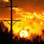 Mason_Shreve-electric_crucifix_at_sunset.jpg