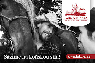 reklama_lukava_003