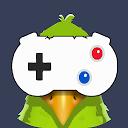 My Gamepigeon 1.0
