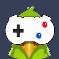 My Gamepigeon APK