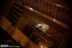 Foto 0232. Marcadores: 23/07/2010, Casamento Fernanda e Ramon, Copacabana Palace, Hotel, Rio de Janeiro