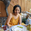 Anagha Tamhankar's profile photo