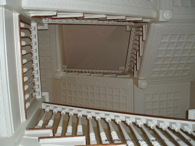 Interior - P7030272.JPG