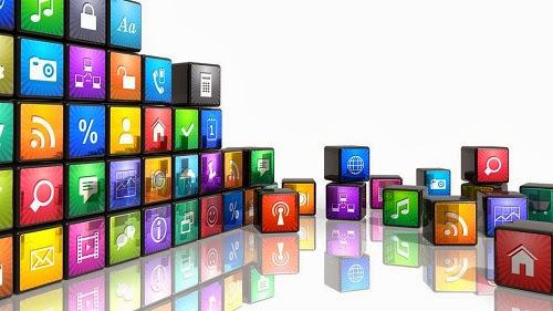 Las mejores apps para buscar y ofrecer empleo