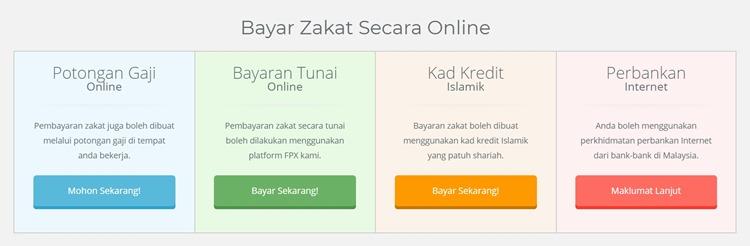 zakat_malaysia