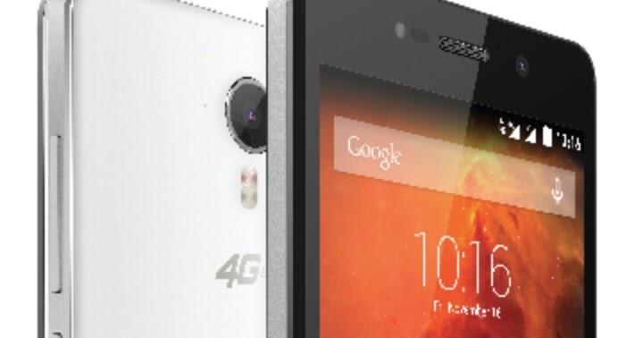 Smartfren Andromax R benarkah ponsel LTE 4G Internet