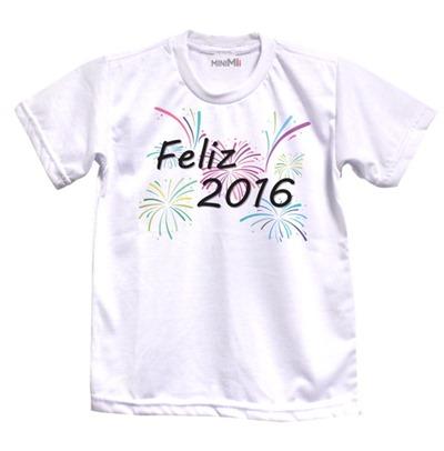 camiseta-infantil-feliz-201-crianca
