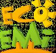 https://picasaweb.google.com/109707342103948182698/EcoEmi#6192618051256722530