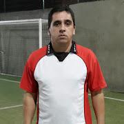 WISNER, Marcelo