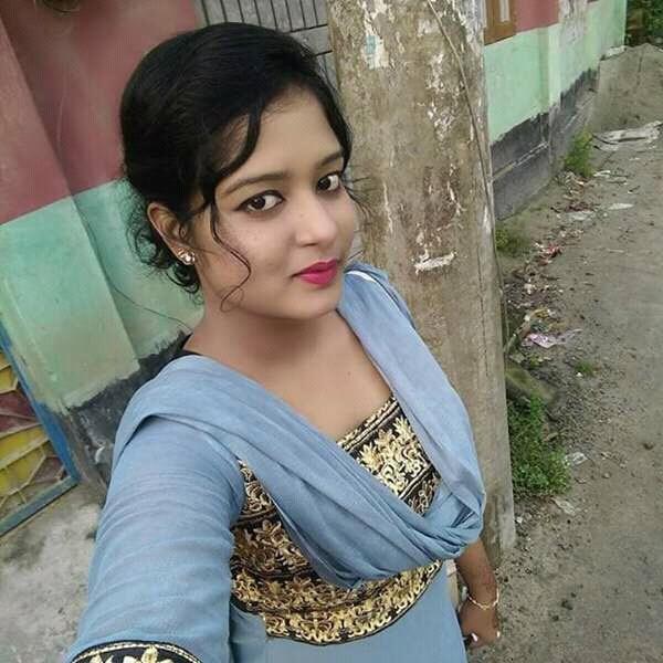 Image result for bangladeshi girls