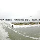 DSC_1624.thumb.jpg