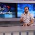 Rafafá quer união das oposições e defende os nomes de Cássio e Pedro para governador em 2022