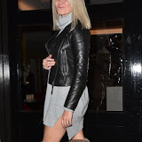 OIC - ENTSIMAGES.COM -  at the  Young & Gifted Photocall  and Launch party in London 25th February 2016 Photo Mobis Photos/OIC 0203 174 1069