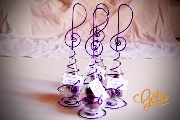 dragées-goutte-cle-sol-violet.jpg