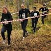 XC-race 2013 - DSC_7305.jpg