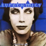 Eurythmics - Never Gonna Cry Again