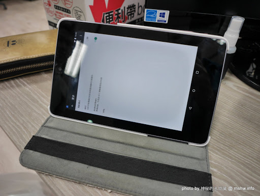 【數位3C】無段傾斜,360全角度旋轉~ PowerSkin SpinPad 3D平板旋轉架 : 德國紅點設計背書~適用各種情境與地形喔! 3C/資訊/通訊/網路 PDA 廣告 新聞與政治 硬體 行動電話 試吃試用業配文 開箱