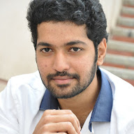 Karthik Photos