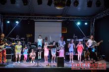 Stadtfest Herzogenburg 2016 Dreamers (36 von 132)
