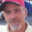 TRAMPAS JENKINS's profile photo