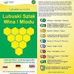 """""""Lubuski Szlak Wina i Miodu"""", Zielonogórskie Stowarzyszenie Winiarzy, Sygnatura, Zielona Góra 2015.jpg"""