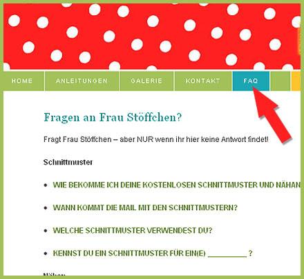 Februar   2012   Feines Stöffchen: Nähen für Kinder, kostenlose ...