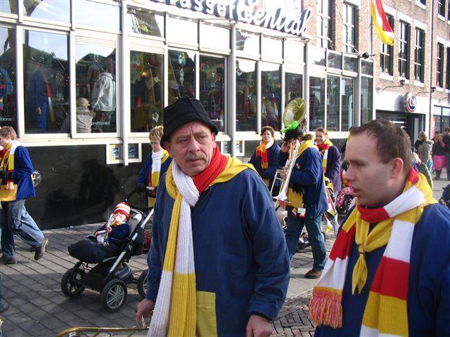 2008-02-03 Carnaval - IMG_2892.JPG