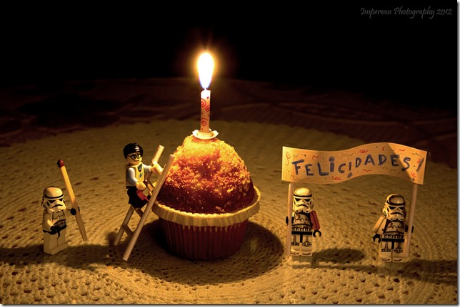 cumpleaños friki (5)