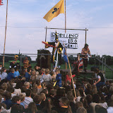 1985-1994 - 285-.jpg